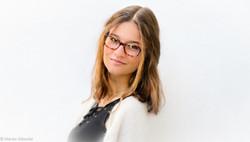 Marion Giboulot