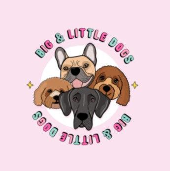 Big&LittleDogs