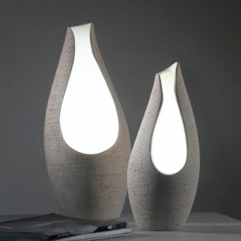 lamp-chantal-h-50-d-21-creta-opaco.jpg
