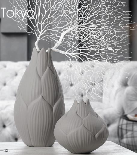 Tokyo grigio.png