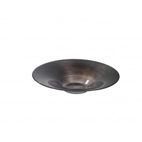 bowl-circle-d40-met-glit-bronzo.jpg