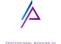LP Liang Logo Final White 2020.png