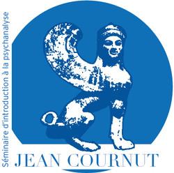 Séminaire Jean Cournut