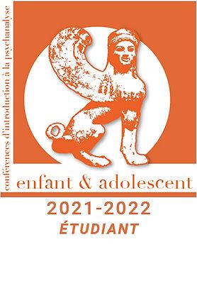 vignette_CIP_Enfant_abo-etudiant_323x460.jpg