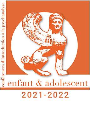 vignette_CIP_Enfant_1806_01.jpg