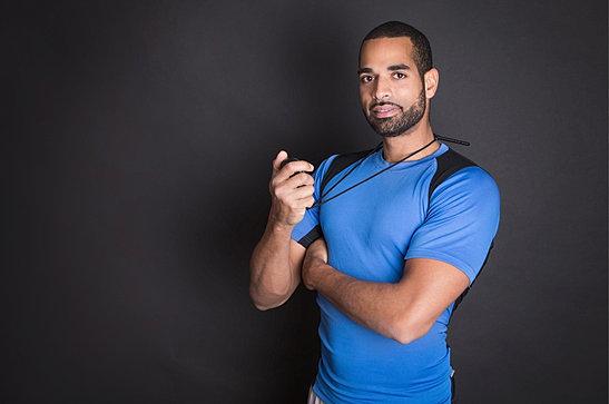jonathan bonnet coach sportif sur nantes et ses alentours. Black Bedroom Furniture Sets. Home Design Ideas