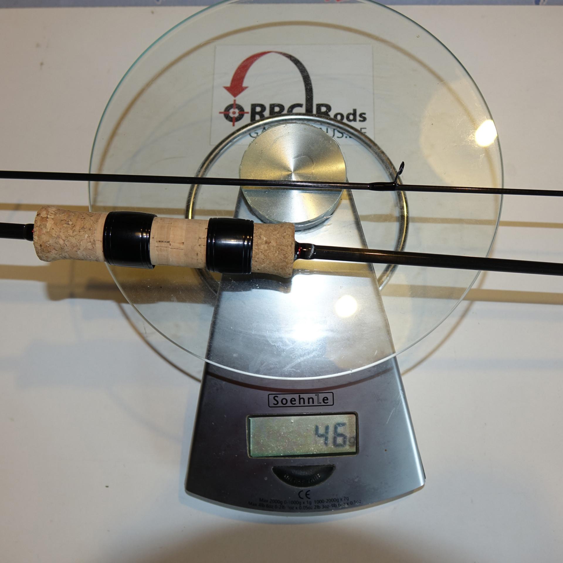 Sportex Ultra-Leicht nur 46 gr.