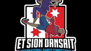 ET SION DANSAIT-01.png