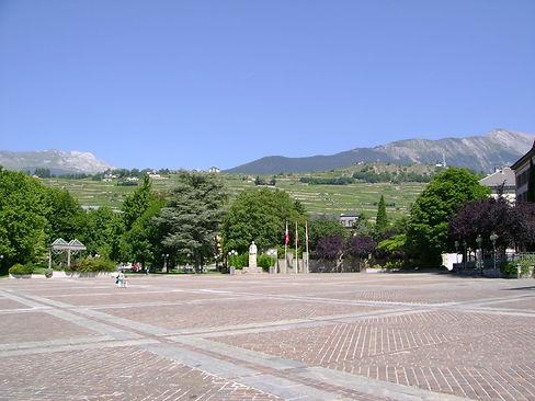 Place_de_la_Planta_Sion-1.jpg