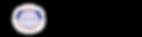 國貿局LOGO (2).png
