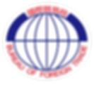 國際貿易局logo.png