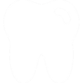 HEALTH AND MEDICINE_Tooth1.png
