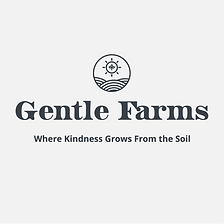 Grentle Farms Logo_White-05.png