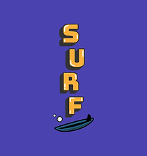 Surf_Logo-01.png