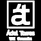 Adel Torres Logo PUB_Logo copy 2.png