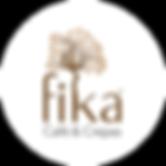 Fika Cafe en Tijuana