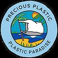 Plastic Paradise Hanalei Logo.png