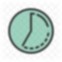 clockInterval-1024.png