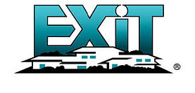 Exit Reality in Quinlan