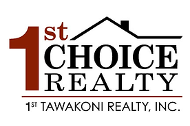 1st-Choice-Realty-logo-final-sml.png