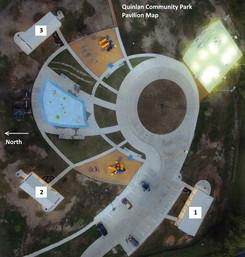 Overlay of Park