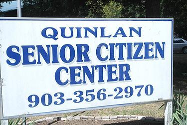 Quinlan Senior Center.jpg