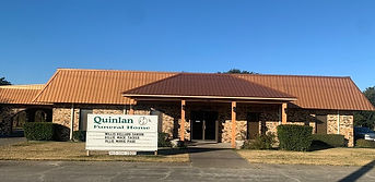Quinlan new.jpg