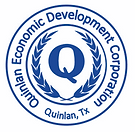 QEDC Logo Draft Blue.png