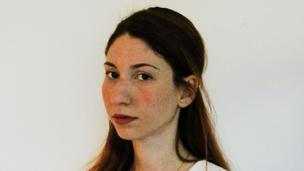 SARA TOSTI