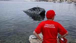 Taranto Opera Viva