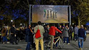 Opera Viva Barriera di Milano Il Manifesto