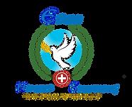 Nickbaboulas_logo_07-01.png