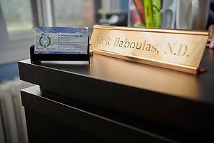 200711-DrNickBaboulas-Details-0001.jpg