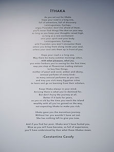 200711-DrNickBaboulas-Details-0137.jpg