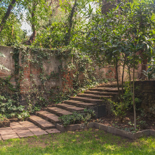 Casa Ortega CDMX