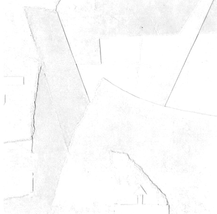 textura gris.jpg