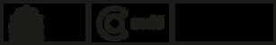 logo.Centro cultural_black.png