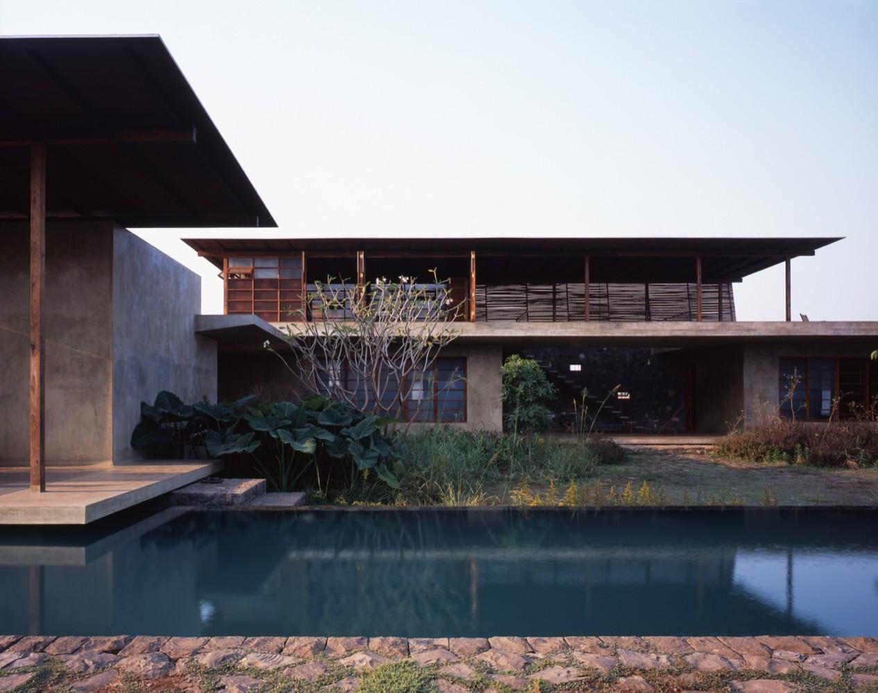 Utsav House