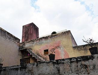 03 Casa Ortega.jpg
