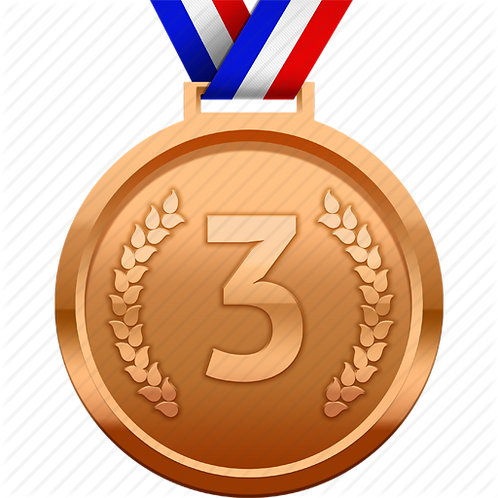 Bronze Level Booster Membership