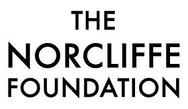 Norcliff-Foundation-logo.jpg