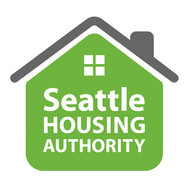 Logo_-_Seattle_Housing_Authority.jpg