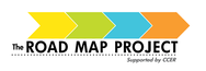 the-road-map-project-munity-center-for-e