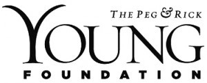 PegRickYoung_Fndtn_logo-300x121.jpg