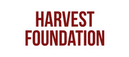 Harvest Foundation.jpg