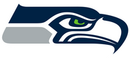 1280px-Seattle_Seahawks_logo_svg.png