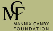 mannix canby.jpg