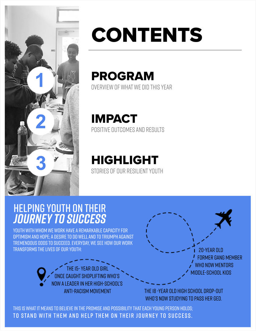 2018-2019 SFYC Annual Report_Page_2.jpg