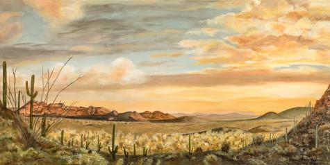 Desert Landscape 48 X 24.jpg