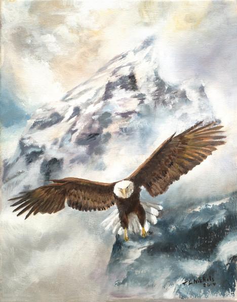 Eagle Ridge 11x14.jpg